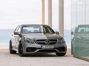 Госдуме предложили понизить планку налога на роскошные автомобили