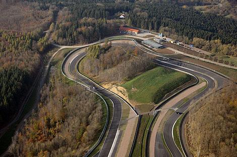 Протяженность новой трассы составляет 4,2 километра. Фото 3