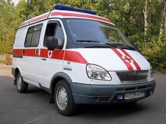 Московские власти захотели увеличить штраф за отказ пропустить «скорую»