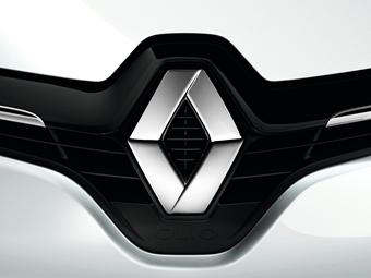 Renault и Mitsubishi станут партнерами