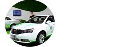 Компания Detroit Electric планирует выпускать купе SP:01 в Нидерландах