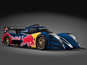 Чемпион Пайкс Пика попробует защитить титул на 900-сильном Hyundai