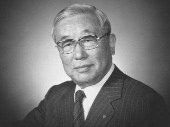 Скончался многолетний руководитель компании Toyota