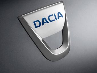 Глава Renault-Nissan предсказал появление электрокара Dacia