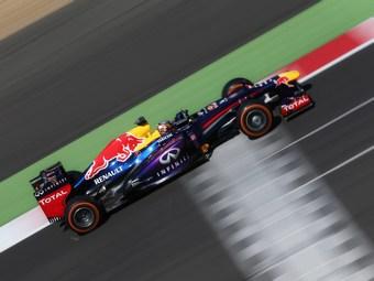 Топ-команды Формулы-1 откажутся от тестов шин