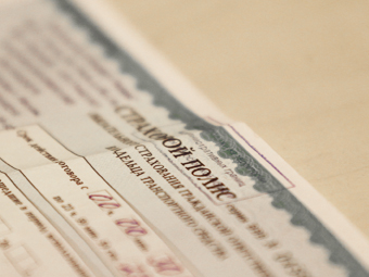 Госдуме предложили объединить полисы КАСКО и ОСАГО