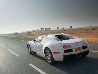 Top Gear назвал лучшие автомобили за последние 20 лет