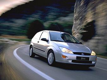Британцы выбрали лучшие автомобили за последние 25 лет