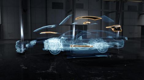 """BMW распространила подробности о новых """"заряженных"""" моделях. Фото 1"""