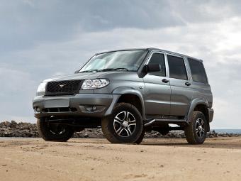 Эксперты выяснили сроки владения автомобилями в России