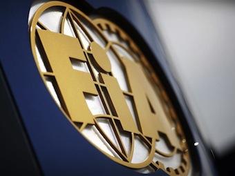 FIA опубликовала календари Формулы-1 и WRC на следующий сезон