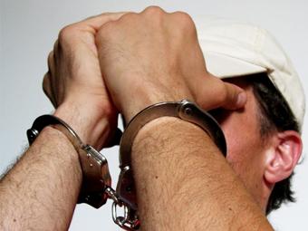 Депутаты предложили отменить административный арест за неуплату штрафа