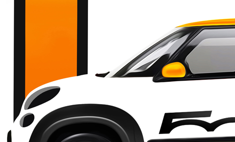 На SEMA привезут особые версии моделей Jeep, Chrysler, Dodge, Ram, Fiat и SRT. Фото 1