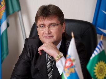 Мэр российского города пожелал нарушителям ПДД сгореть в аду