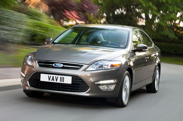 Длительный тест Mazda6: мелочи жизни и стоимость владения. Фото 3