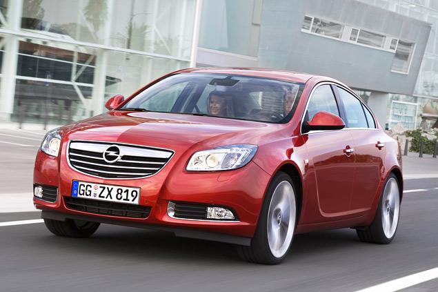 Длительный тест Mazda6: мелочи жизни и стоимость владения. Фото 8