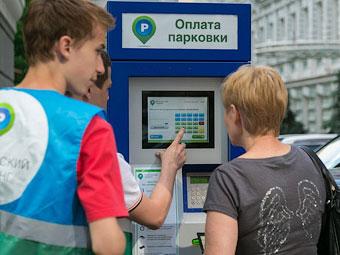 В Москве создали дорожную инспекцию