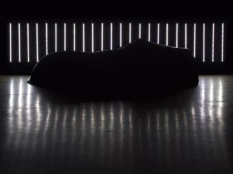 Канадцы подготовили к дебюту суперкар для трек-дней