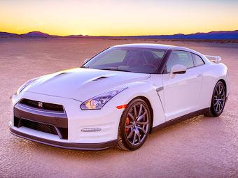 Nismo возглавит разработку нового Nissan GT-R