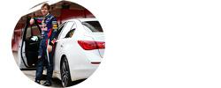 Почему не стоит торопиться с покупкой Infiniti Q50, несмотря на его революционность. Фото 8