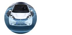 Пять фактов о новом Nissan Qashqai, которые нужно знать уже сегодня. Фото 7