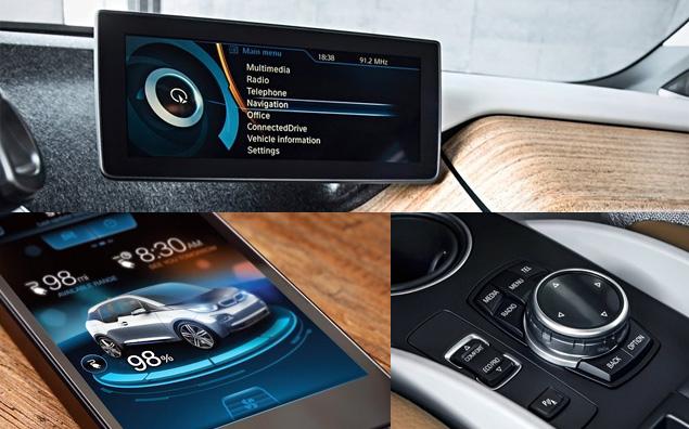 """Сможет ли BMW i3 начать """"Золотую эру"""" электромобилей. Фото 2"""