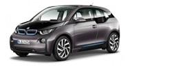 Можно ли в Москве пользоваться электромобилем Nissan Leaf