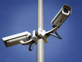 Москва заберет у ГИБДД функции по вынесению штрафов с камер