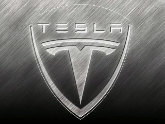 Глава «Теслы» предложил создать сверхзвуковые электрические самолеты