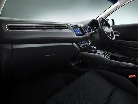 Автопроизводитель представил серийную версию концепта Urban SUV. Фото 3