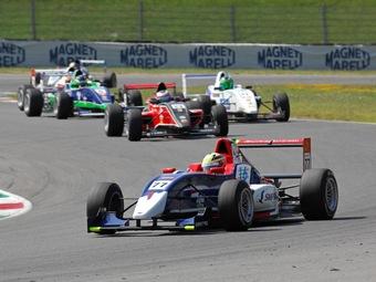 Ferrari запустит обучающую гоночную серию во Флориде