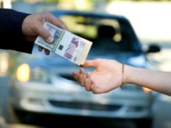 Программу льготного автокредитования свернут на год раньше срока