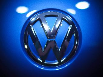 Volkswagen покажет дешевые модели в течение года
