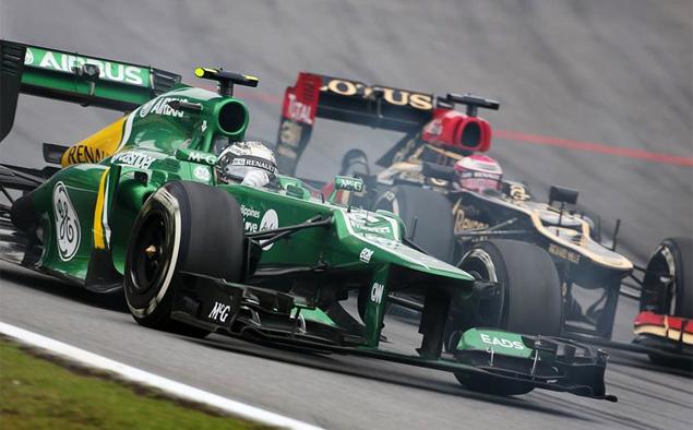 Чемпион Формулы-1 закончил сезон рекордной победой. Фото 5