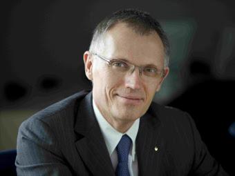 Группу PSA Peugeot Citroen возглавит бывший топ-менеджер Renault