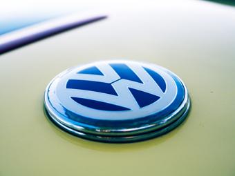 Volkswagen вложит в российский автопром 1,2 миллиарда евро