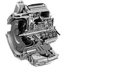 Land Rover разом обновил все ключевые модели. Фото 4