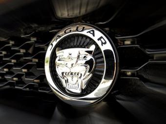 """В Jaguar завершили разработку дизайна соперника """"трешки"""" BMW"""