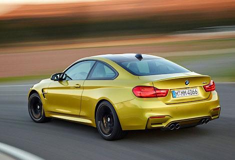 В интернете рассекретили внешность двух M-моделей BMW. Фото 2