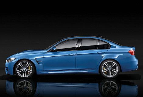 В интернете рассекретили внешность двух M-моделей BMW. Фото 5
