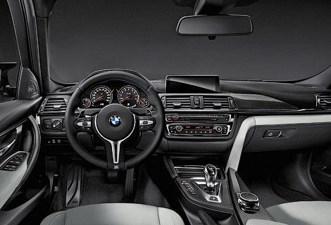 """""""Заряженные"""" BMW получили """"турбошестерку"""" и стали на полсекунды быстрее. Фото 6"""