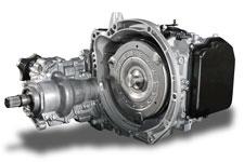 Пять фактов о полноприводном Renault Duster с «автоматом». Фото 1