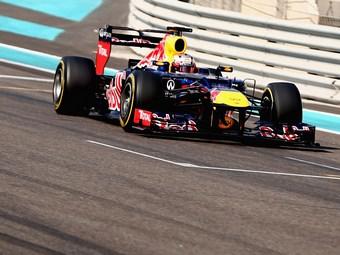 В Формуле-1 запретили внезапные тесты