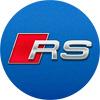 """Достойна ли """"заряженная"""" модификация Audi Q3 звания RS. Фото 7"""