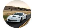 Вырученные от продажи Ford Mustang средства передадут на благотворительность