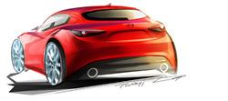 Кому понравится новая Mazda3. Фото 5