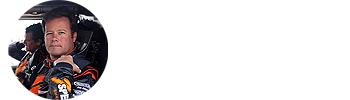 "Кто будет бороться за победу на ралли-рейде ""Дакар-2014"". Фото 5"