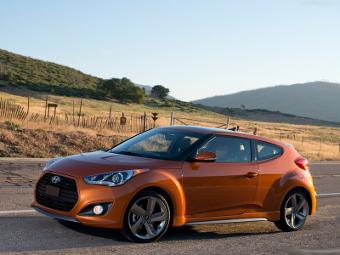 Hyundai и Kia заплатят 395 миллионов долларов за обман клиентов