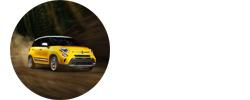 Новая модификация Fiat 500 заменит хэтчбек Punto