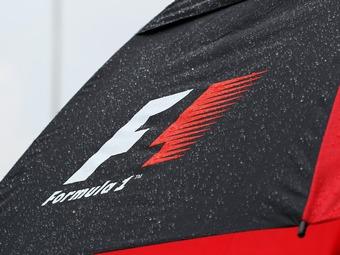 Команда из Румынии попросилась в Формулу-1